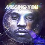 Tolu –  Missing You