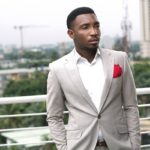 Singer, Timi Dakolo Reacts To Rumors Of His Father's Death