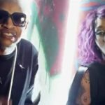 VIDEO: Victoria Kimani – Whoa (East African Remix) f. Prezzo & AY
