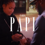 VIDEO: Papi – Whine Am
