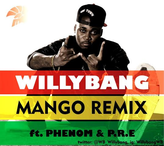 Willybang-Mango-Rmx-Art_tooXclusive.com