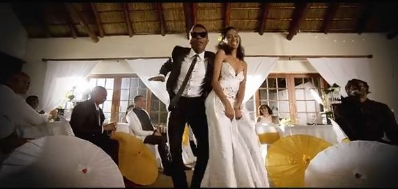 Wizkid-On-Top-Your-Matter-