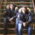 VIDEO: YFS & Moelogo – GbasKidigbo
