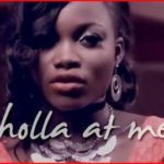 VIDEO: Young Greyc – Holla At Me