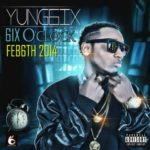 Yung6ix – Kings f. Phyno + Turn Up f. Ice Prince + Kpansh f. M.I + Heartbreak Swag (Snippets)