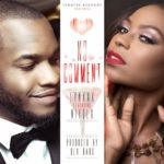 Lynxxx – No Comment f. Niyola