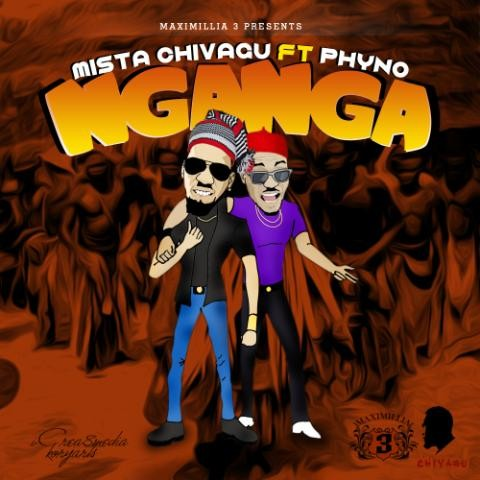 mistachivagul ft phyno art-