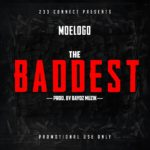 Moelogo – The Baddest