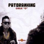 Patoranking – Girlie O