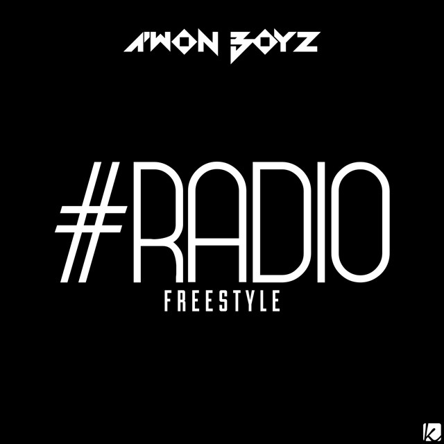 radio_f