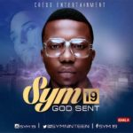Sym19 – God Sent
