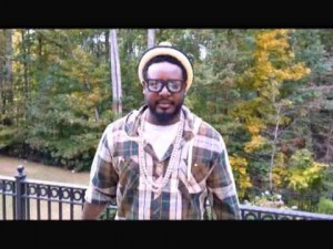 Video thumbnail for youtube video VIDEO: 2face - Rainbow Remix f. T-Pain [Behind The Scenes] - tooXclusive.com