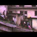 VIDEO: Chopstix – Judah f. Endia & Patoranking
