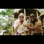 VIDEO: DJ Sose – Under The Tree f. Deolu Shogon
