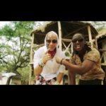VIDEO: DJ Sose – Under The Tree f. Deolu Shogon