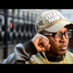 VIDEO: M.I – Superman f. HHP