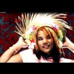 VIDEO:May D – Ur Eyes f. Davido