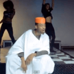 VIDEO: 9ice – ShakaShiki