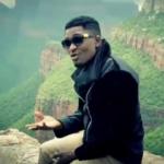 VIDEO: Ajuju – Chante