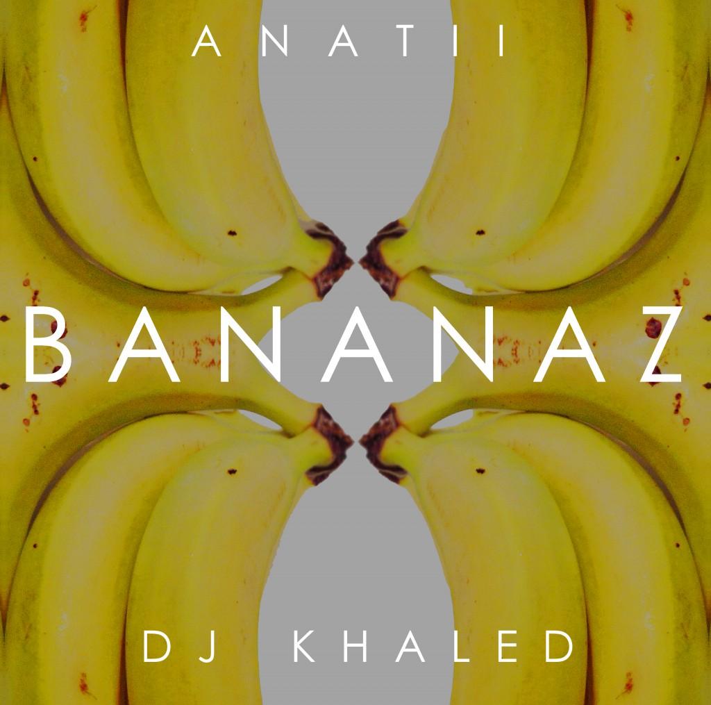 Anatii-Bananaz-Art