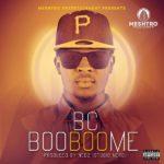 BC – Boo Boo Me