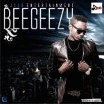 Beegeezy – Ileke