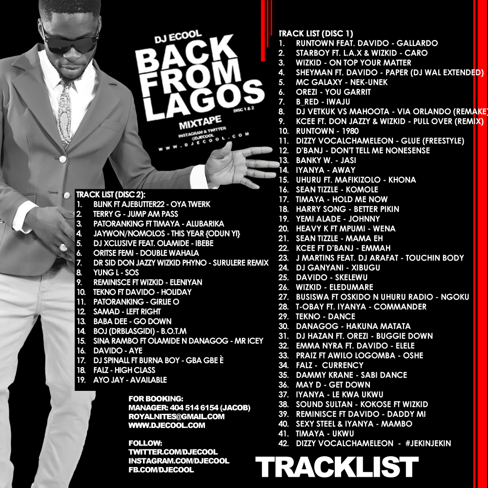 Back_From_Lagos_Back_