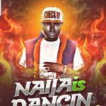 "Dj Mewsic – ""Naija Is Dancing Mix VOL 13 """
