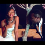 VIDEO: Duncan Mighty – Wedding Day