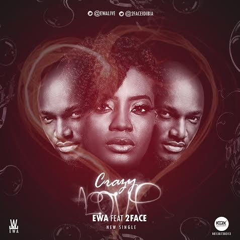Ewa-2face-Crazy-Love-Art_tooXclusive.com
