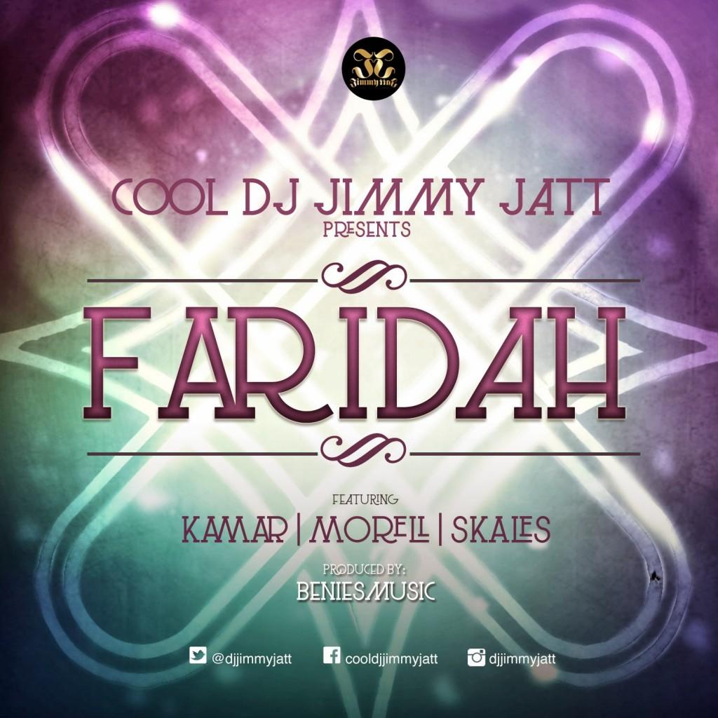 Faridah_tooXclusive.com