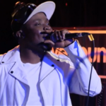 VIDEO: Fuse ODG – Sweetest Girl (Wyclef Jean Cover) On BBC 1Xtra Live Lounge