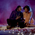 VIDEO: Hboi – Love Song