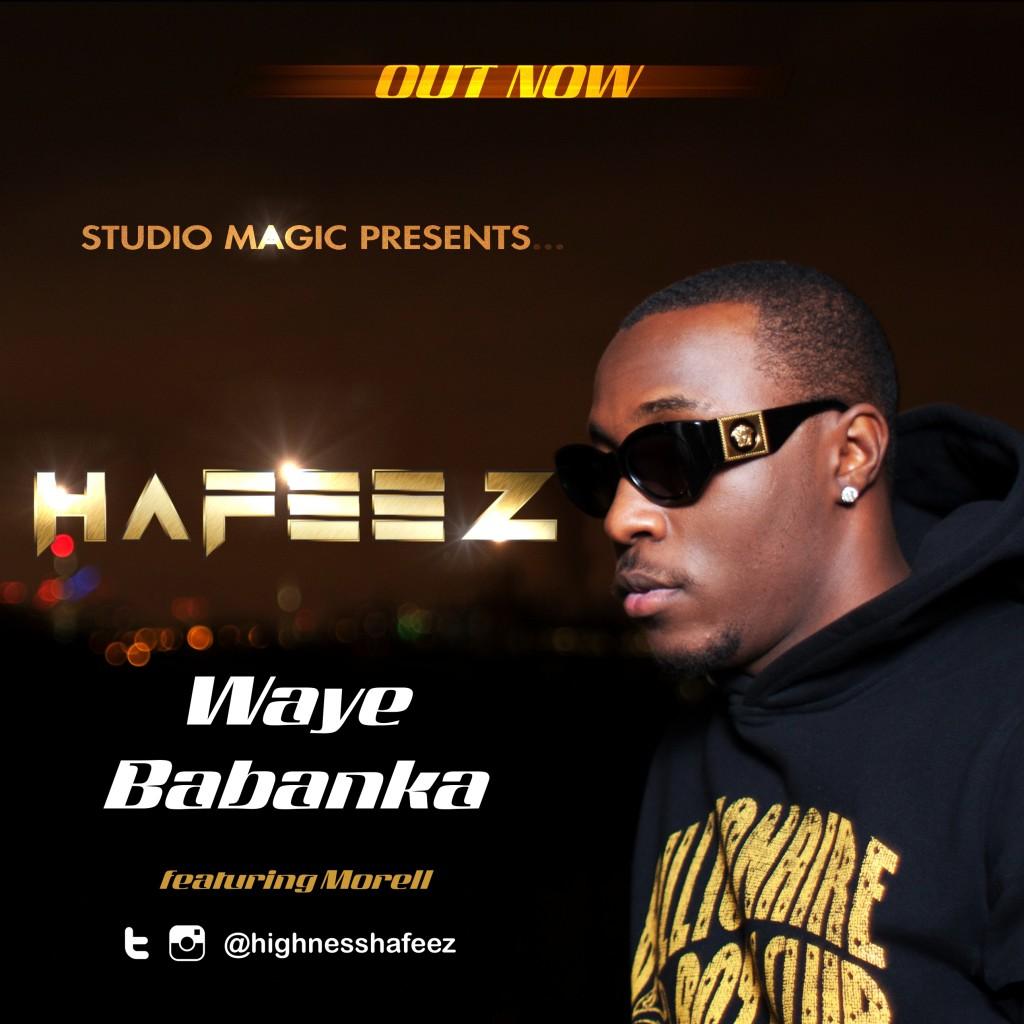 Hafeez-Waye-Babanka-Art_tooXclusive.com