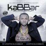 Kabbar – Igun