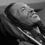 """VIDEO: Jesse Jagz Talks """"Jagz Nation Vol.2: The Royal Niger Company"""""""