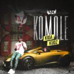 Kida Kudz – Komole