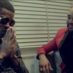 VIDEO: King Klin – Red Cups