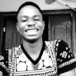 4 Reasons Why Lil Kesh Should Have Remained With YBNL