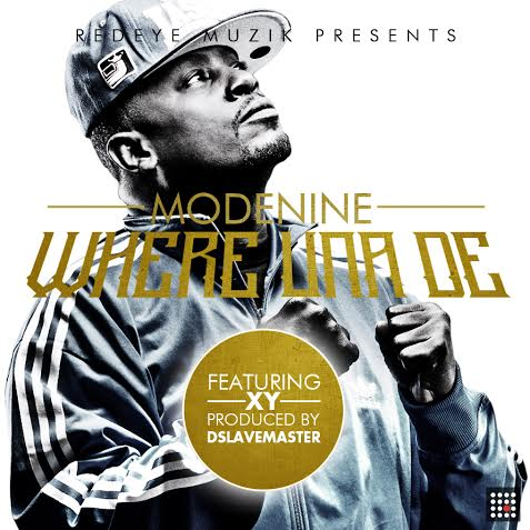 Modenine-Where-Una-De-Art