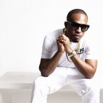 """Marriage Played A Role In Keeping Me Off The Music Scene""- Naeto C 