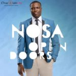 Nosa – Always On My Mind (Remix) ft. M.I