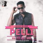 Pelli – Na Me Be This