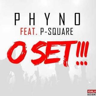 Phyno-P-Square-O-Set-Art
