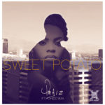 PREMIERE: Praiz – Sweet Potato ft. Chidinma