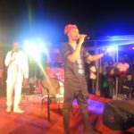VIDEO: Industry Nite with Reminisce