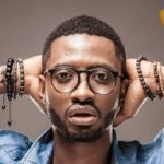 Ric Hassani – Johnny (Yemi Alade Cover)