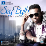 Sey Byth – Zwange (Prod by Del' B)