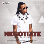 Solidstar – Negotiate