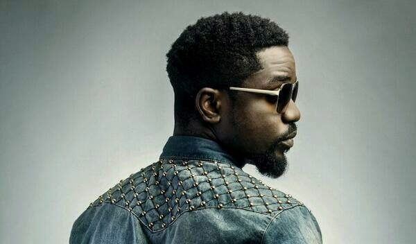 Sarkodie - Copy